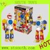 shantou toy robot