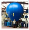 sky balloon,cartoon ball,promotion inflatable balloon