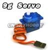 sky model rc servo plastic gear 9g RC Servo
