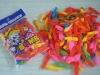 small 3# Water Latex Balloon for Toy