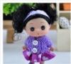 small fashion doll