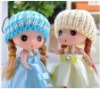 small fashion hot sale fashion doll
