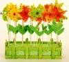 small  pinwheel gifts