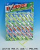 small plastic toys QD52622