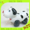 small wind up toys dog