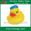 squeaky bath ducks