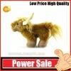 stuffed and plush animal OEM 2012022305