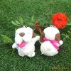 stuffed toy manufacturer