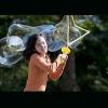 super bubble stick