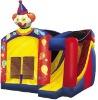 {super deals}Inflatable Castles
