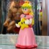 super mario for princess peach toy