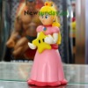 super mario for princess peach toy