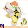 super mario plush stuffed bowser koopa toys