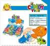 swing fish hobby toys