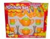 tea set toys new toy kicthen set