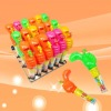 thumb up toy candy / sweet supplier / manufacturer