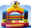 top hot selling Monkey inflatable bounce house