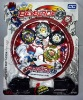 toupie beyblade hasbro 2011 hot sale /Stylish Children's spinning top