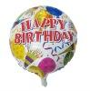 toy Balloon