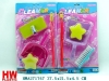 toy Cleaning play set,
