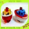toy for kid new product  toy