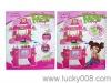 toy kitchen set,cooking play set