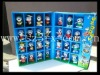 toy story toys with fty price