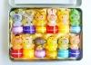twelve zodiac toys