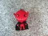 unique handmade voodoo doll