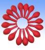 us wholesales balloons ----various kinds of balloons