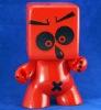 vinyl doll makers