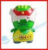 vinyl figures, Plastic figure, action figures, cartoon figures, carton character OEM figures order, Customerized design