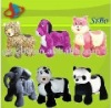 walking toy ride,zippy ride,animal rider,child ride on toy