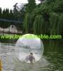 water ball/inflatable water balloon/water walking ball