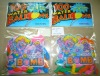 water balloons toys