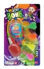 water bomb balloons water ball, summer toy, sport toy