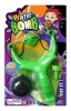water bomb, water balloons, summer toys