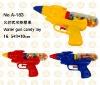water gun sweet candy (AEDA183)