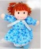 wholesale cute doll