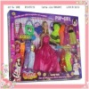 wholesale vinyl dolls