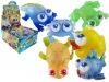 wobble eyes animal toys