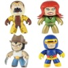 x-men 3d vinyl toy(MW-PT575)