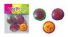 yo-yo ball,plastic toys,plastic yo-yo