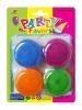 yo-yo,plastic toys,yo-yo ball