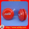 yoyo Ball,yoyo Toy,Kids Toy Manufacturers & Suppliers & Exporters