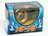 yoyo ball for kids