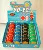 yoyo/toy yoyo/yo-yo