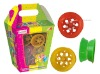 yoyo toys,promotional yoyo,yoyo ball